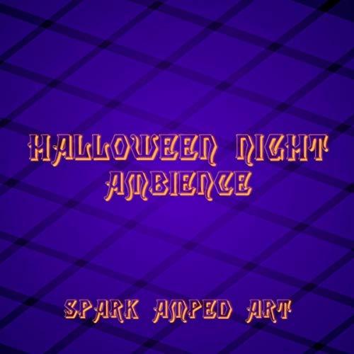 Halloween Night Ambience ()