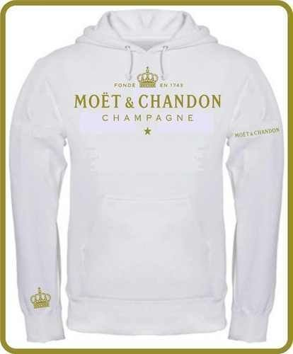 l-moet-champagne-moet-champager-ice-imperial-white-nikki-beach-hoodie-sweater-jumper