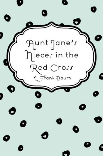 aunt-janes-nieces-in-the-red-cross