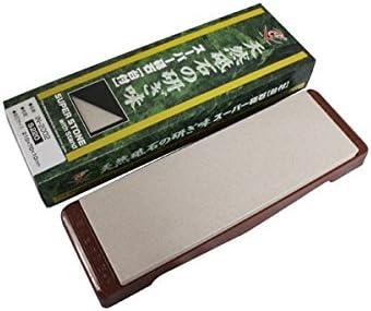 エビ印 スーパー砥石 台付 S220 10mm IN-2002
