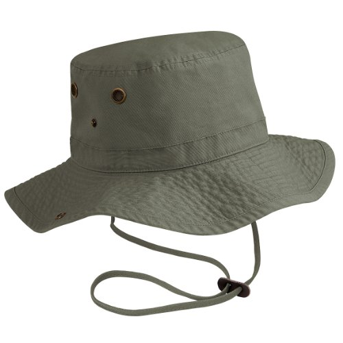 Beechfield Unisex Outback Protection Headwear product image