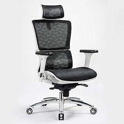 Amazoncom Xiao Jian Swivel Chair Home Computer Chair Modern