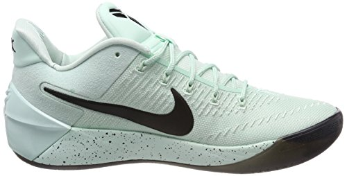 Men s NIKE Shoes Iglooblack Kobe Turquoise Basketball A d gq6wpn6a