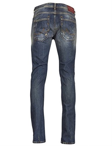 Ltb moritz-super slim-jeans