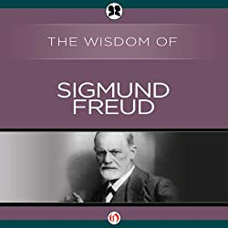 Wisdom of Sigmund Freud