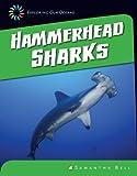 Hammerhead Sharks, Samantha Bell, 1624314082