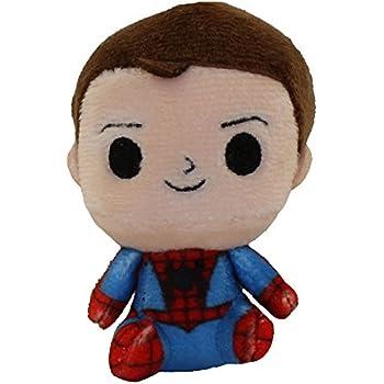 Spider-Man [Unmasked]: ~2 7