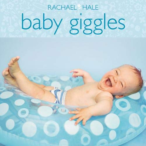 Baby Giggles (Beautiful Babies) pdf