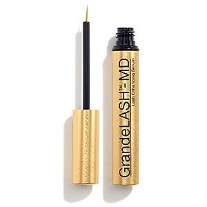 Grande Cosmetics GrandeLASH-MD Lash Enhancing Serum 1