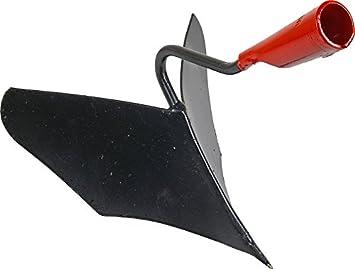 Orework 346540 Arado Manual, Negro
