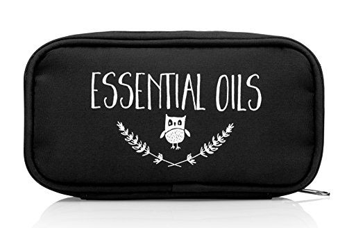 onguard essential oil - 8
