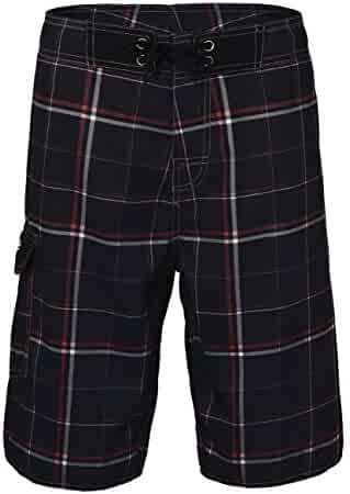 1a99c1df043ee Shopping Trunks - Swim - Clothing - Men - Clothing, Shoes & Jewelry ...