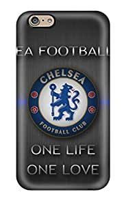 High-quality Durability Case For Iphone 6(chelsea )