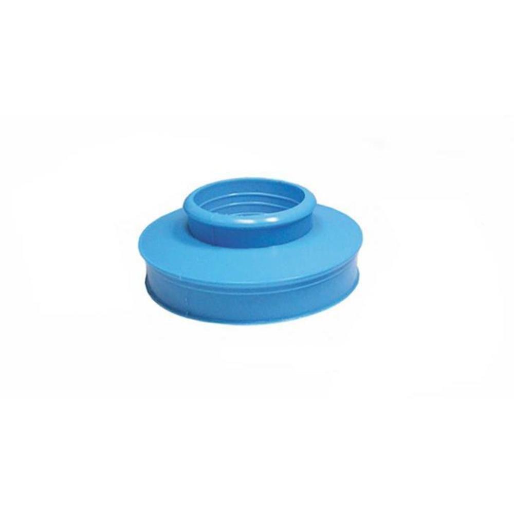 Beaker Covers for 600ml Beakers FindingKing
