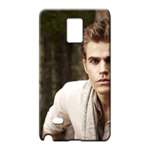 samsung note 4 Dirtshock Specially New Fashion Cases phone back shells paul wesley