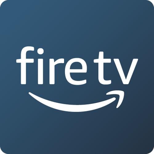 Sling Tv App Amazon