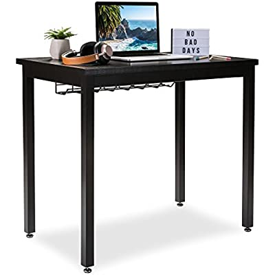 small-computer-desk-for-home-office