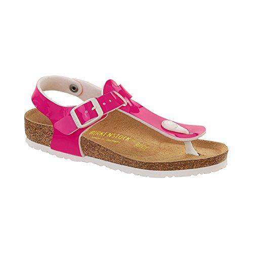 Birkenstock Kairo Pink