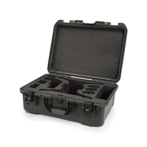 nanuk-940-3dr6-waterproof-hard-case-with-foam-insert-for-3dr-solo-olive