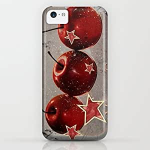 Society6 - Merry Christmas1 iPhone & iPod Case by LoRo Art & Pictures