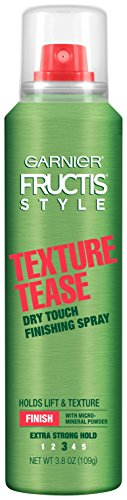 garnier-fructis-style-texture-tease-dry-touch-finishing-spray-38-ozpackaging-may-vary