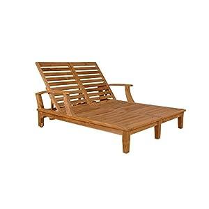 41sem0Bj-7L._SS300_ Teak Lounge Chairs & Teak Chaise Lounges