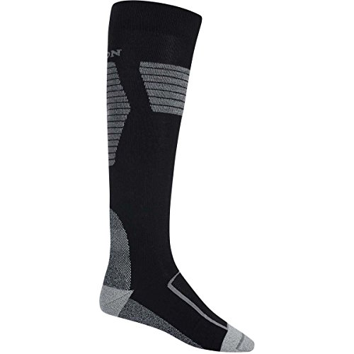 Burton Ultralight Wool Socks Mens Sz L by Burton