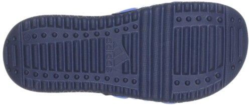 Marine Bleu White de Qd amp; Piscine Atlantic Homme Dark adidas Plage Chaussures Mungo Blues07 O4n8wqqv
