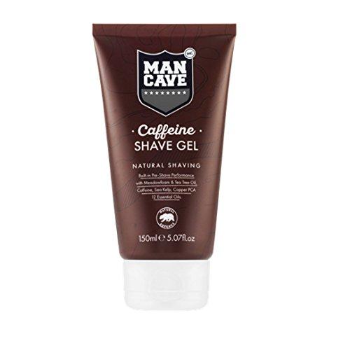 mancave-caffeine-shave-gel-507-oz