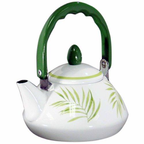 corelle kettle - 9