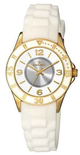 Reloj mujer RADIANT NEW PRINCESS RA110602