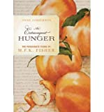 img - for [(Extravagant Hunger )] [Author: Anne Zimmerman] [Mar-2012] book / textbook / text book