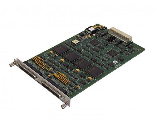 Adtran Atlas 800 Mod Quad Nx56/64 V.35 4 V35