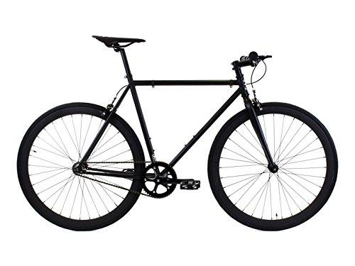 Golden Cycles Le Meilleur Prix Dans Amazon Savemoney Es
