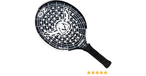 Amazon.com : Viking OZ Platform Tennis Paddle, Model #7V0625912 : Sports & Outdoors