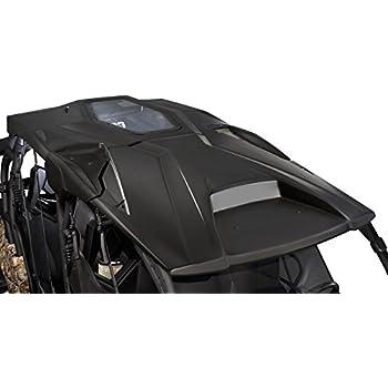 Ford 2009-2014 F-150 Sun Visor Holder Retainers Clip Gray OEM AL3Z1504132AA