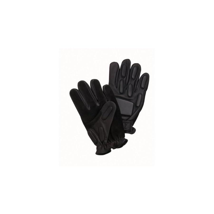 Rothco Full Finger Rappelling Glove