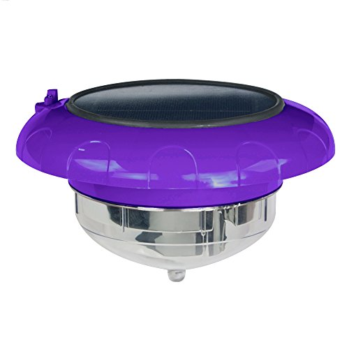 Floating Led Lights For Swimming Pools in US - 9