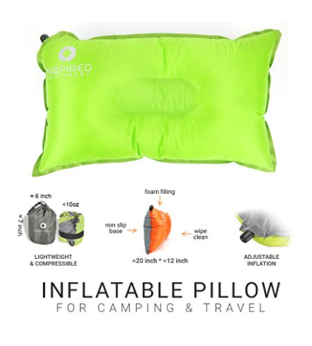 Camping-Pillow-by-Inspired-Equipment-Sleep-Well-Travel-Light-Backpacking-Hiking-Outdoors-Lightweight-Camping-Equipment-Inflates-Large-Stores-Small