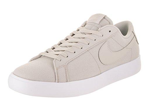 Os Os Nike 5 Homme Tats Skate unis Blazer 8 Txt Vapeur Sb 5 wht Royaume Lumi Re uni Re os Shoe 9 0w0gnqrZxd