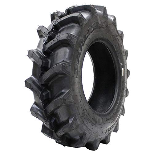 Carlisle Farm Specialist Tractor Tire - Agricultural Tractor