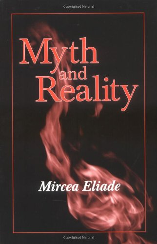 Myth-and-Reality-Religious-Traditions-of-the-World
