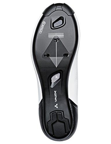 Snar VAUDE Pro V de Chaussures RD 0qwgP