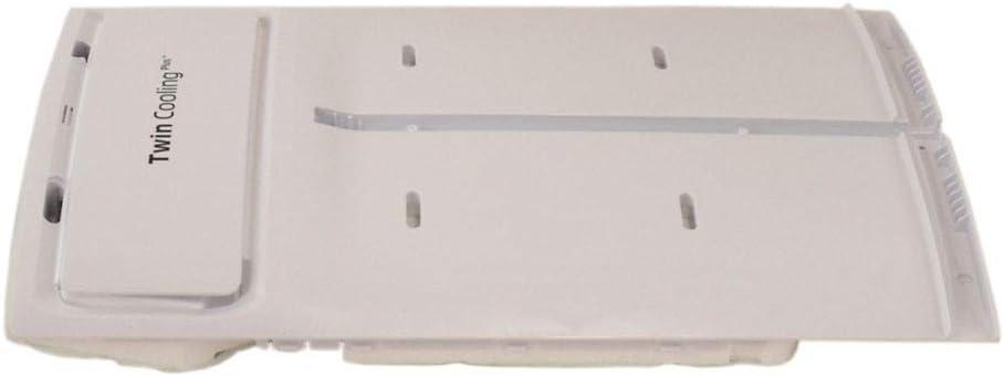 Samsung DA97-12608A Assembly Cover Evap-Ref