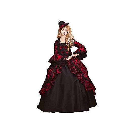 a52364a528599 Shop Women's Sexy Scary Vampire Costumes for Halloween