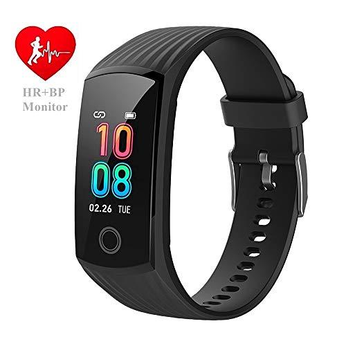 V16 Fitness Heart Rate