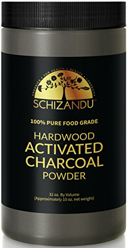 Activated-Charcoal-Powder-Food-Grade-Detox-Huge-Jar-In-Bulk-For-DetoxificationTeeth-Whitening-Digestive-System-Daily-Beauty-Face-MaskTo-Prevent-HangoverVeganeBook