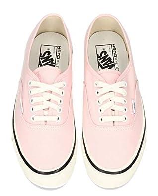 Vans Sneakers UA Authentic 44 DX Ladies Pink Size 40 fb30c93fb