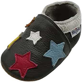 2720c95bde54c Shopping Mejale Baby Shoes - Slippers - Shoes - Baby Boys - Baby ...