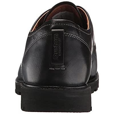 Dunham Men's Royalton Oxford | Oxfords